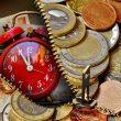 konta oszczędnościowe w banku